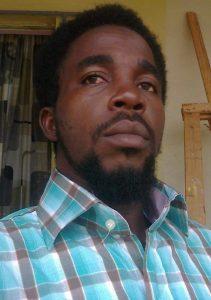 Babalola Lawson